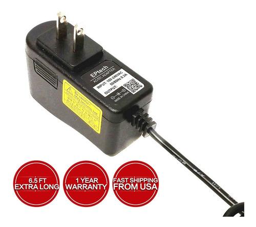 adaptador para atornillador inalámbrico skil 2.4v cga24 f012