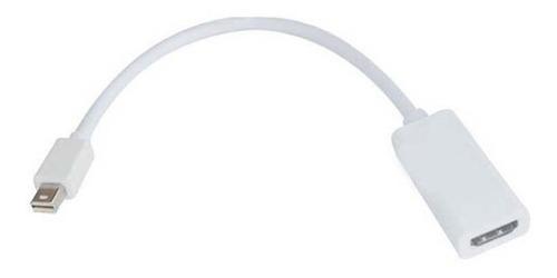 adaptador para cable