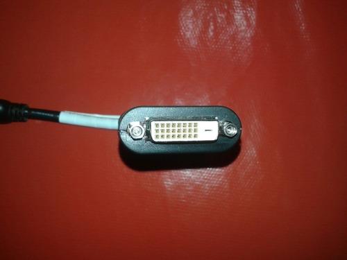 adaptador para cabo