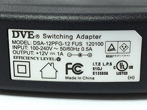 adaptador para dell ax510 / ax510pa / as501 / as501pa altavo