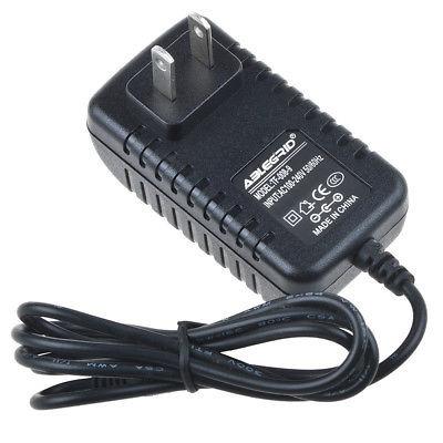 adaptador para dickson:r157 12v temperatura y humedad logger