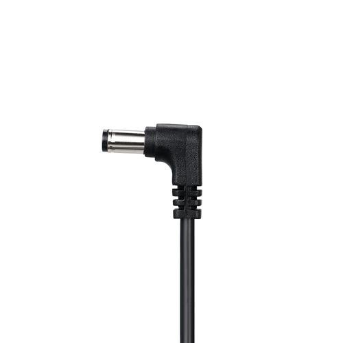 adaptador para mquina de asistencia modelo uk