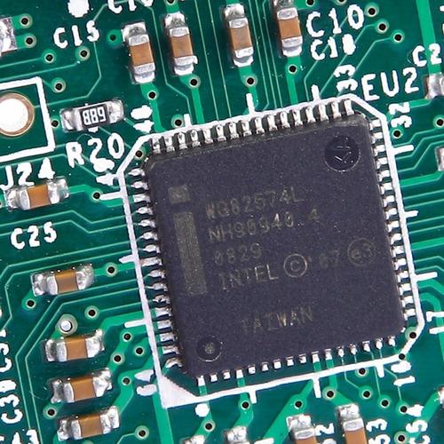 adaptador para servidor intel9301 82574l hp nc382t de 1 gb g