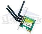 adaptador pci express de banda dual tp link tl wdn4800