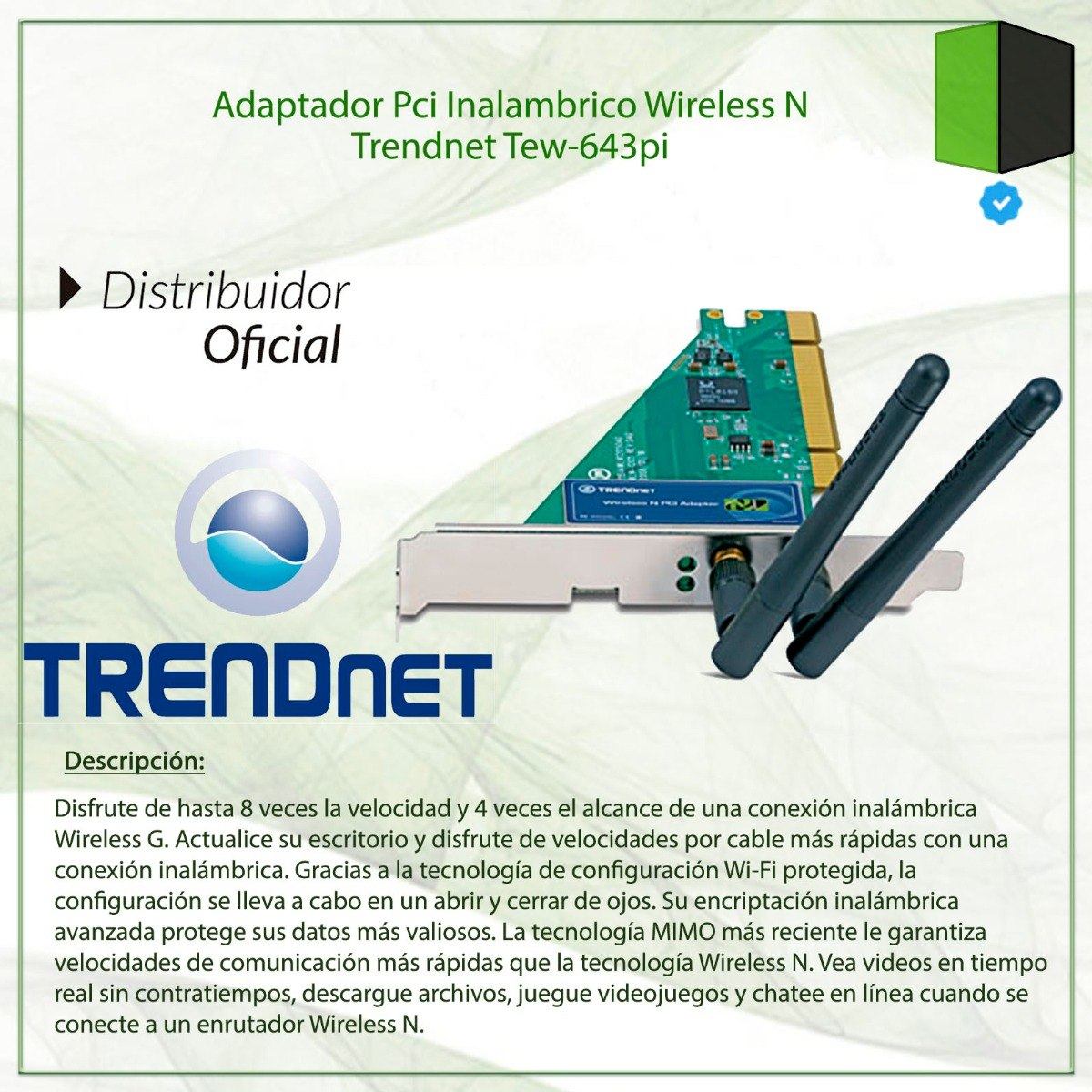 TEW 643PI WINDOWS 8 DRIVERS DOWNLOAD