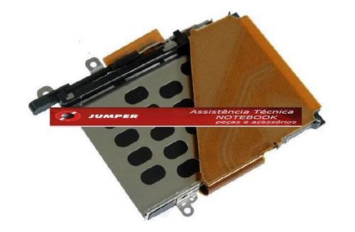 adaptador pcmcia notebook sony vaio vgn-t17tp a-1090-043-a