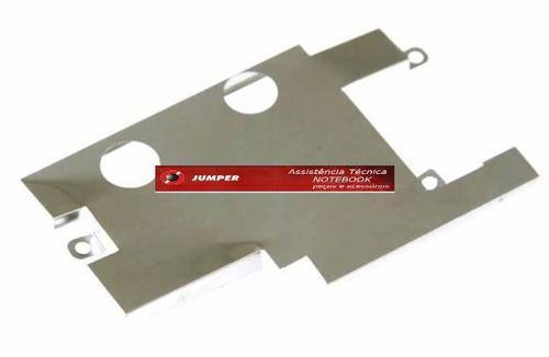 adaptador placa mãe compaq evo n1000v 285541-006