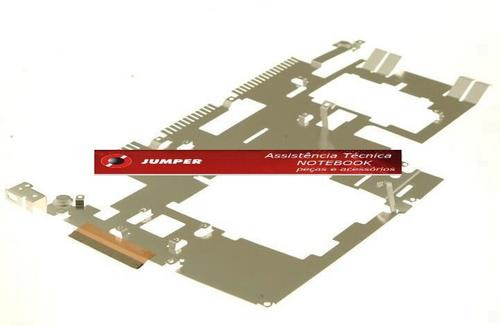 adaptador placa mãe sony vaio pcg-fx77v/bp 4-651-706-01