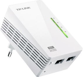 TP-LINK TL-PA511 V2 POWERLINE WINDOWS XP DRIVER DOWNLOAD