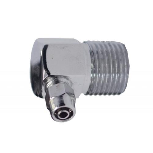 adaptador purificador bebedouro ibbl/belliere 6mm