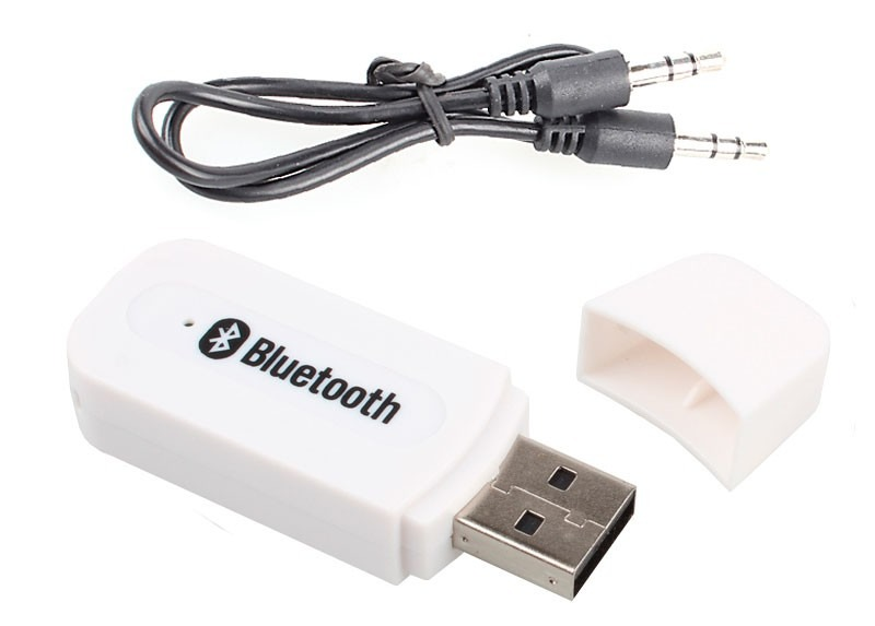 Adaptador receptor bluetooth universal auxiliar for Bluetooth adaptador