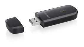 BELKIN F6D4050 V1 WIRELESS USB DRIVERS UPDATE