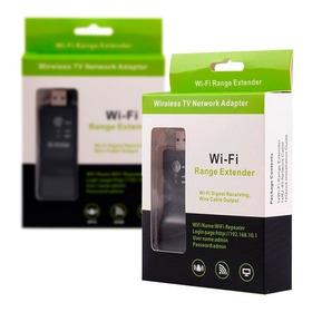Adaptador Rede Sem Fio Wireless Samsung Philco Smart Tv T98