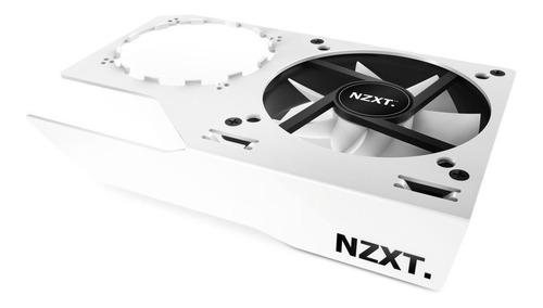 adaptador refrigeración liquida gpu nzxt kraken g10