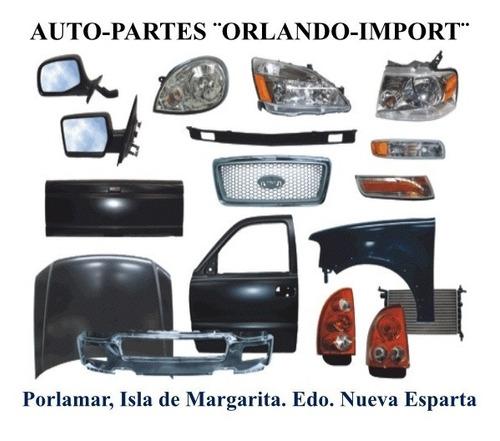 adaptador reproductor corolla sensacion 2003-2004-2005 dvd