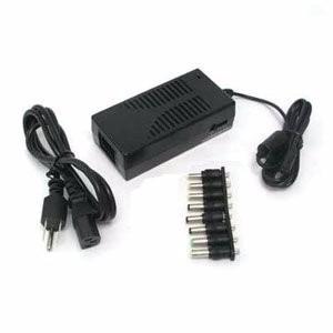 adaptador rhino 5-watt universal laptop power (psnc-75m