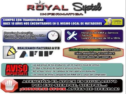 adaptador rj45 a usb tp link ue200 usb 2.0 red utp royal2002