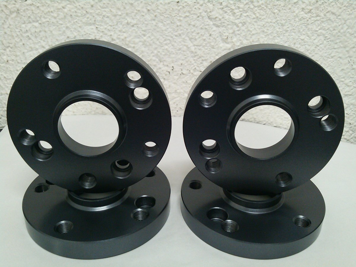 5 x 1210 cms capacitor 50v 10nf cz10n//2