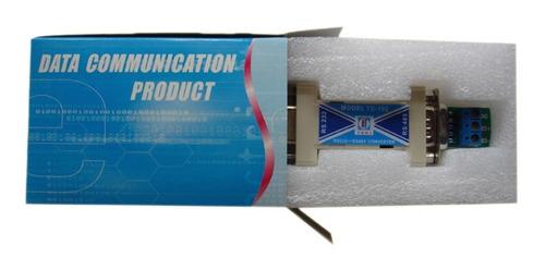 adaptador rs232-485