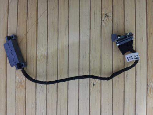 adaptador sata do gravador notebook hp g42 220br