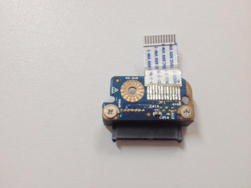 adaptador sata drive cd/dvd notebok acer aspire 5253