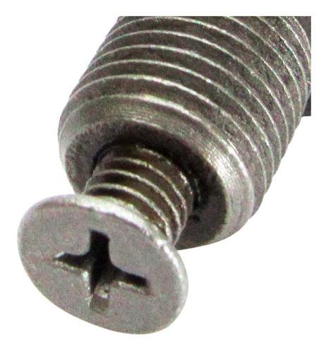 adaptador sds plus p/ mandril 1/2 pol 4445 titanium