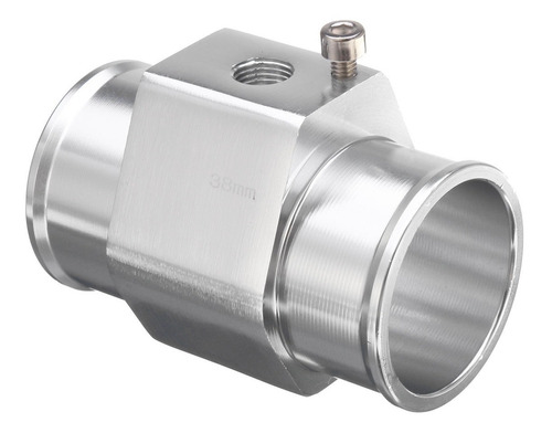 adaptador sensor temp agua varias medidas - biocartuning