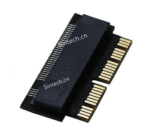 adaptador-sintech-ssd-macbook-air-pro-ma