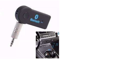 adaptador som carro bluetooth celular aparelhos de som