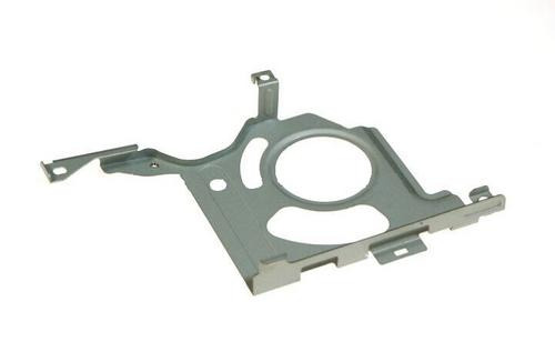adaptador suporte de cooler toshiba 2805-s301 p000309440