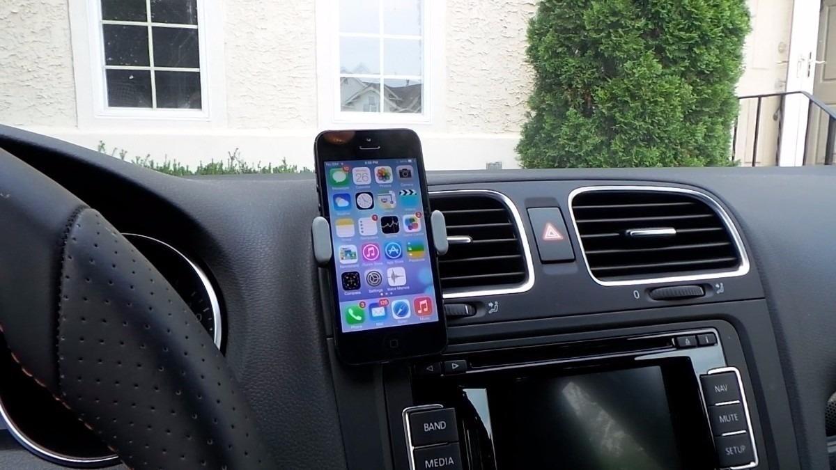 por que nao pode instalar firmware em qualquer celular