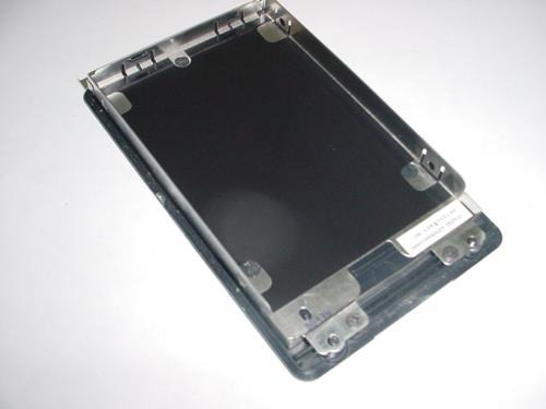 adaptador tampa hd notebook zv5000 aphr602j000