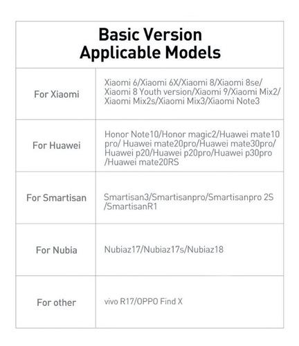 adaptador tipo c baseus l60s ipad pro huawei jack 3.5 aux