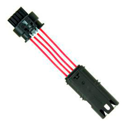 adaptador tmap n54 n55 bmw bms