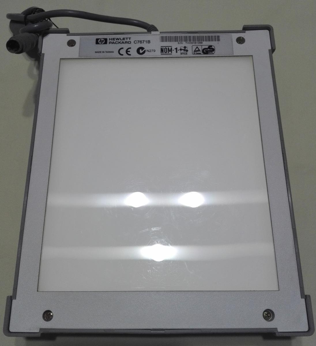 Hp scanjet 6300/6350c scanner Treiber Windows XP