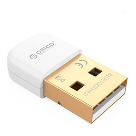 Adaptador Usb / Bluetooth 4.0 Orico Bta-403