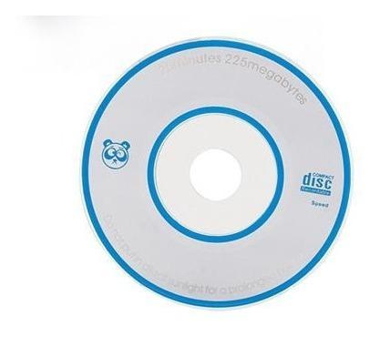 adaptador usb 2.0 serial conversor rs232 db9