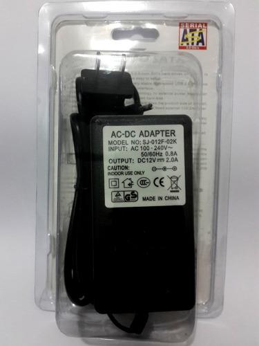 adaptador usb 3.0 para disco duro 2.5, 3.5 portatil. externa