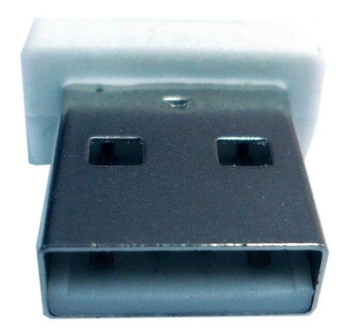 adaptador usb a plug hueco tip 3.5*1.3 v2043