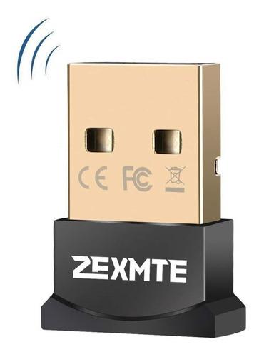 adaptador usb - bluetooth 4.0 + edr - dual mode - lo mejor