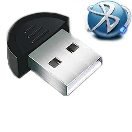 adaptador usb bluetooth compacto 2.0 frete gratis