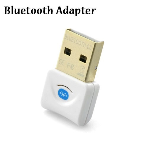adaptador usb bluetooth csr 4.0 usb dongle