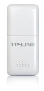 adaptador usb inalambrico tp link 150mbps twn723 wiffi