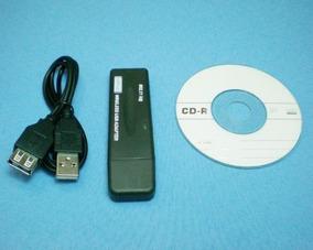 54M USB WIRELESS NIC MODEL WA-T1 DRIVERS FOR WINDOWS 8