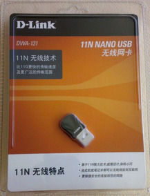 D-LINK WUA-1340 USB DRIVERS FOR WINDOWS 10