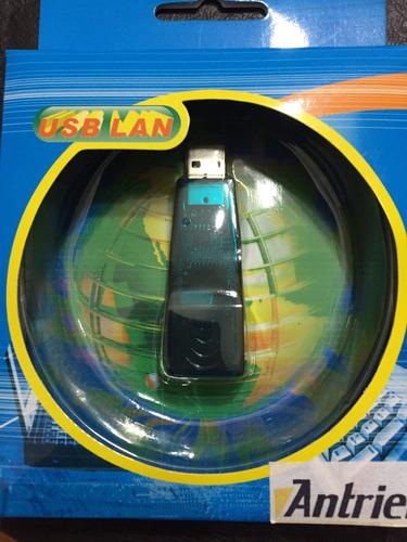 USBLAN 3526 DRIVER FREE