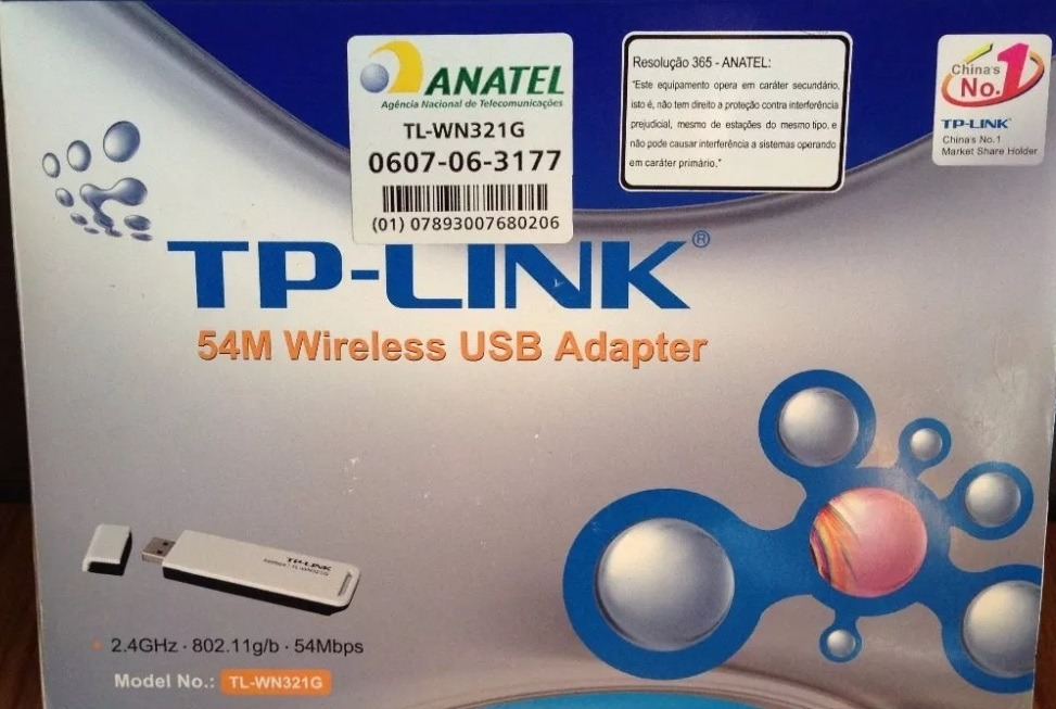 TP-LINK TL-WN321G DRIVERS DOWNLOAD