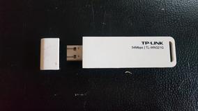 ASUS TL-WN321G WIRELESS USB ADAPTER TREIBER WINDOWS 8