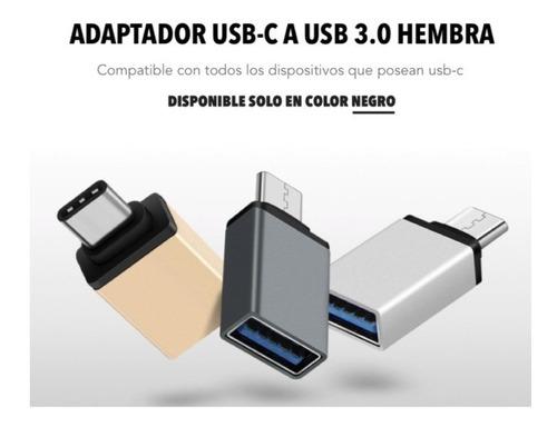 adaptador usb usb