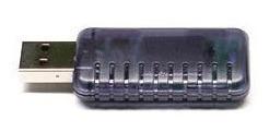 ZYDAS WLAN 11G USB ADAPTER WINDOWS 7 X64 DRIVER DOWNLOAD